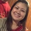 Karen Tamy Naka