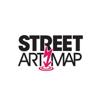 Street Art Map