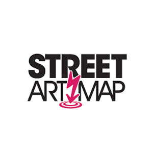 Profile picture for Street Art Map