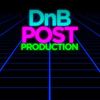 DnB Post