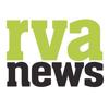 RVA News
