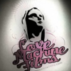 Love Machine Features & Docs