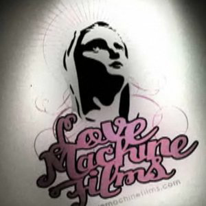 Profile picture for Love Machine Features & Docs