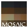 MosaicLA