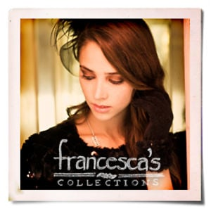 Profile picture for Francesca's Collections