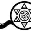 Toronto Jewish Film Society