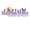 Bourbon Street Productions