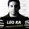 Leo Ka