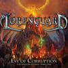 Lorenguard