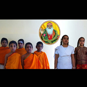 Profile picture for Bala Datta Bhajan group