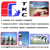 Kitesurfing Collective