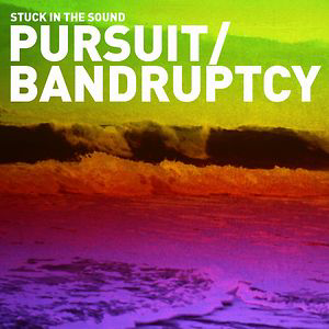 Profile picture for Stuck In The Sound
