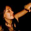 Núria Solé Mendi