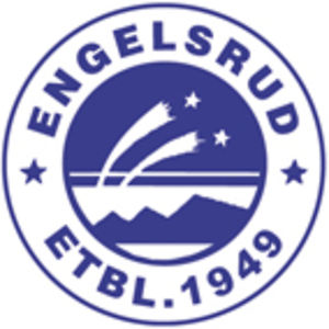Profile picture for Engelsrud NFI Fyrverkeri AS