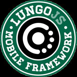 Profile picture for LungoJS
