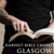 HBC Glasgow