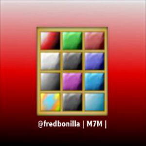 Profile picture for fredbonilla