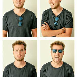 Profile picture for Nicolas Bozino