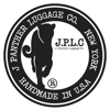 J. Panther Luggage Co.