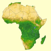 Biodiversity Research Africa
