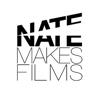 nate makes films