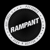 rampant-pictures