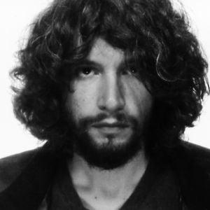 Profile picture for Gianni Cipriano