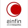 Estudio SinFin