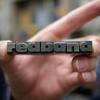 Redband Media
