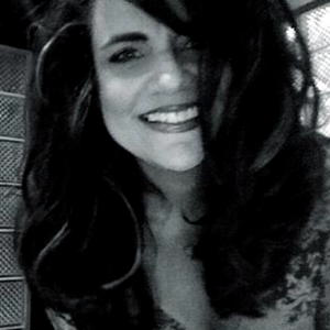 Profile picture for Susan Rapp
