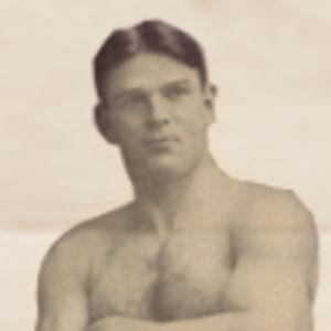 Profile picture for Dangerous Doug Films