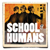 School of Humans