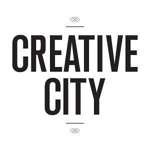 Profile picture for creativecity