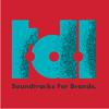 TDL Soundtracks