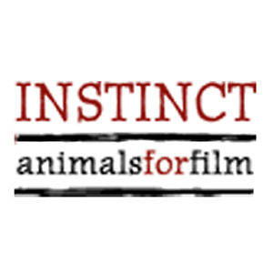 Profile picture for Instinct Animals For Film