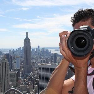 Profile picture for Juan Alvarez