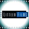 Litteer Films