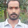 Ashok Ashu
