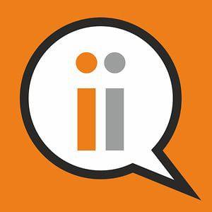 Profile picture for Intervistato.com