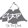 Ski The Peek