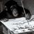 UF Art Education
