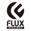 Flux Bindings