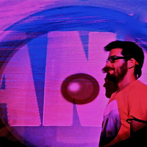 Profile picture for Miguel Pratas