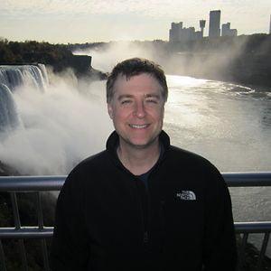 Profile picture for Jeff Bauman