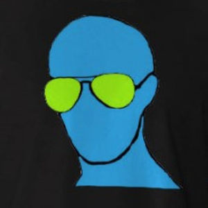 Profile picture for Dominik Pare
