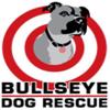 BullsEye Dog Rescue