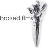 Braised Films