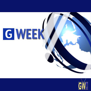 Profile picture for GWTV GWeek