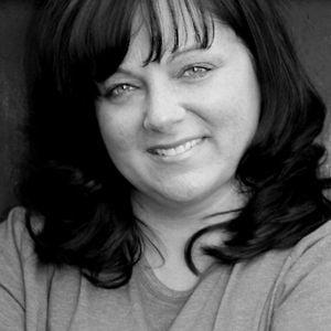 Profile picture for Cristena Bagne