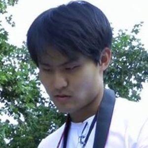Profile picture for Edson Oda